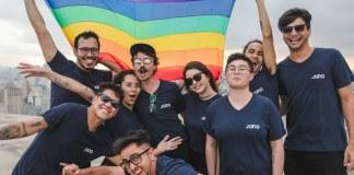 Fintech Juno aposta na diversidade ter diferentes visões de mundo, um ambiente mais equilibrado, opiniões amadurecidas e mais colaboração e respeito juno
