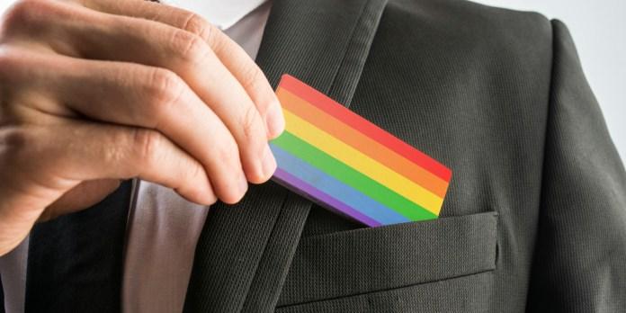 lgbti gay business startup