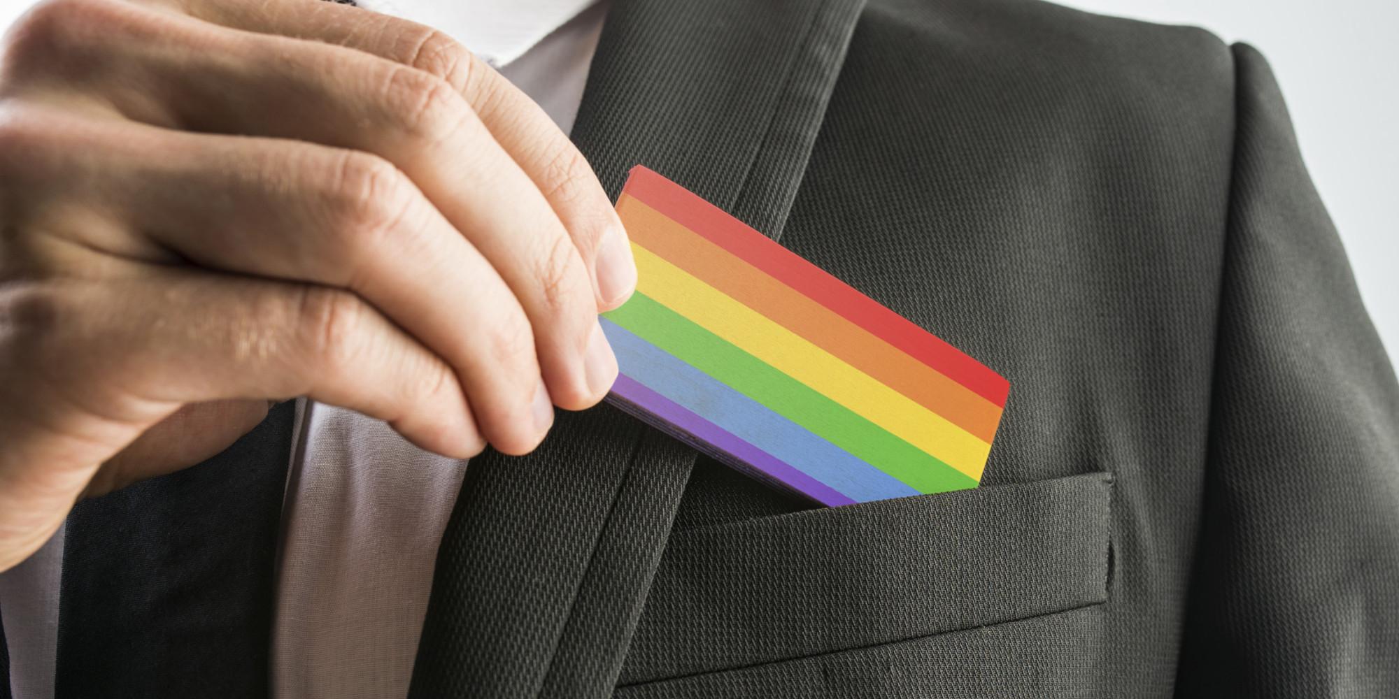 6 projetos que prometem impactar a comunidade LGBTI+ em 2019