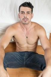 MORE - Maycon Santos by Romulo Alberto for Brazilian Male Model_01