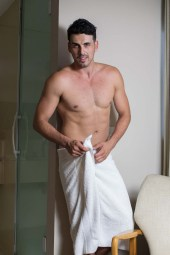 MORE - Maycon Santos by Romulo Alberto for Brazilian Male Model_010