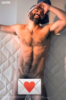 Foto: Cactos Magazine