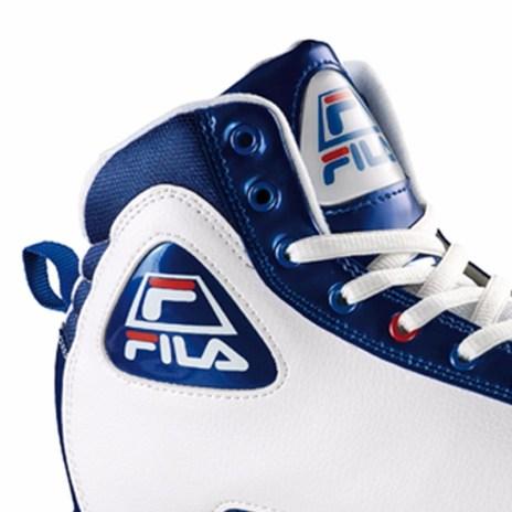 patins-fila-quad-smash-abec-7-brancoazul-D_NQ_NP_900525-MLB25446812942_032017-F
