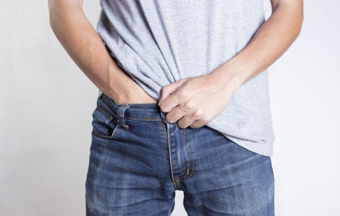 embora raro e responsável por 5% do total de casos de câncer entre os homens, o câncer de testículo merece atenção