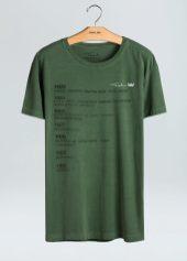 358075_870354_54049_13_t_shirt_stone_vintage_tarsila_obras___r_147_00_