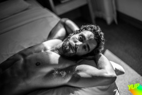 Fabio Croce by Julio Tavares for YUP Magazine_001