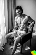 Fabio Croce by Julio Tavares for YUP Magazine_004