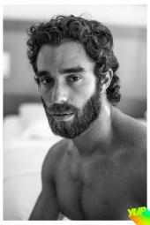 Fabio Croce by Julio Tavares for YUP Magazine_012
