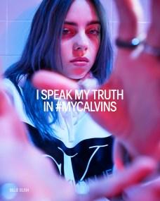 Billie Eilish, música