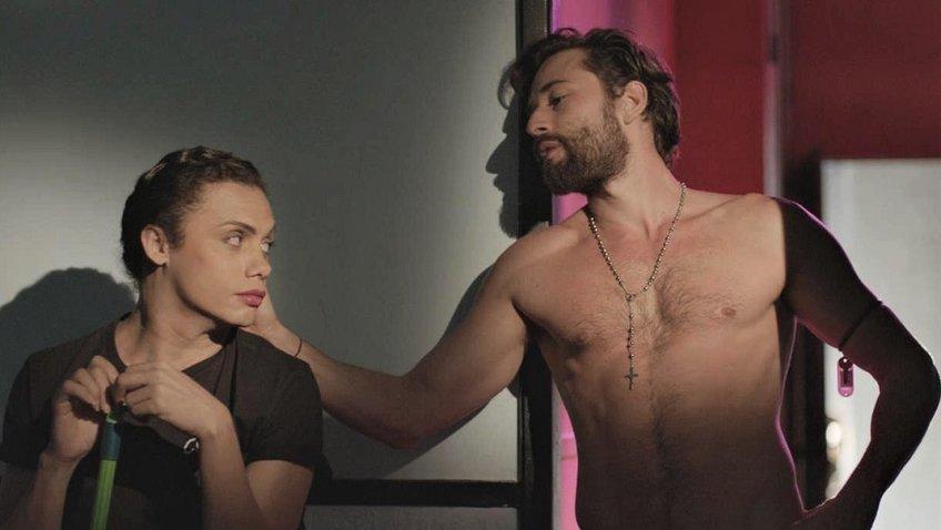 Belas Artes faz programação com filmes nacionais premiados com temática LGBT+