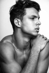 Matheus Fajardo by Malcolm Joris for Brazilian Male Model_019