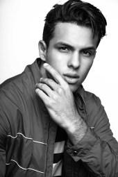 Matheus Fajardo by Malcolm Joris for Brazilian Male Model_026