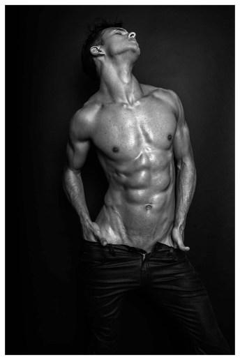 Matheus Fajardo by Malcolm Joris for Brazilian Male Model_033