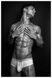 Matheus Fajardo by Malcolm Joris for Brazilian Male Model_038