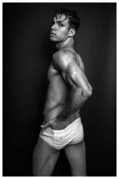 Matheus Fajardo by Malcolm Joris for Brazilian Male Model_039