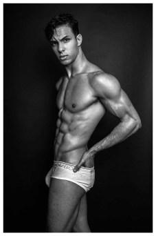 Matheus Fajardo by Malcolm Joris for Brazilian Male Model_042