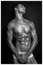 Matheus Fajardo by Malcolm Joris for Brazilian Male Model_046