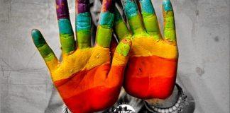 #SaúdeMental: LGBTfobia causa danos psicológicos que precisam de atenção violência minorias violências vítimas