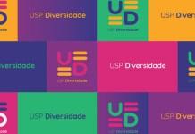 Estigma do HIV/Aids nos serviços de saúde é tema de curso gratuito na USP em São Paulo e Bauru