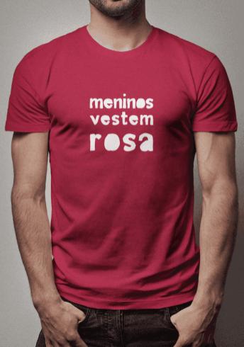 Menine