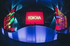 TOKKA0622185155