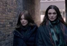 Filme 'Desobediência' fecha ciclo da programação 'Orgulho' do Cine na Praça