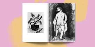 Cartel011 recebe exposição do artista mexicano Carlos Radriguez