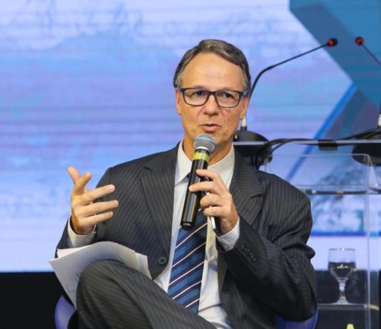 diversidade *Geraldo Almeida Lima é presidente do Sindicato Nacional das Empresas de Odontologia de Grupo – SINOG