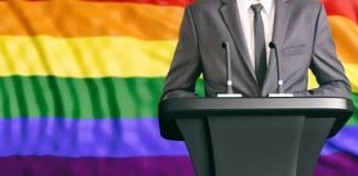 Linkedin Metade dos profissionais brasileiros LGBT+ já assumiu abertamente sua orientação sexual no trabalho, 22% ainda o teme fazer por represálias