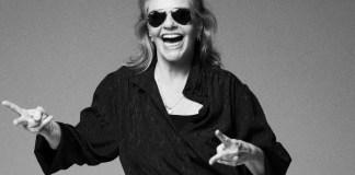Itaú Cultural apresenta 6ª edição de 'Todos os Gêneros: Mostra de Arte e Diversidade'