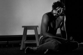 """O Segundo Armário"". Foto: Ariel Cavotti"