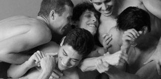 Dia Mundial da Fotografia - Especial Cactos Magazine