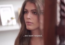 Estudo AdReaction aborda representatividade trans na publicidade