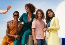 Mercado Livre lança seção 'Moda Sem Gênero'