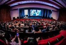 Festival Mix Brasil confirma edição 2020 e divulga datas