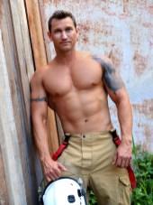bombeiros australianos