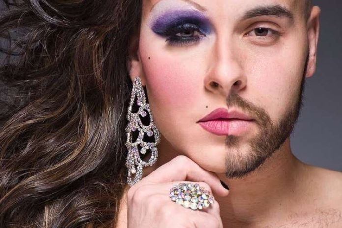 Transexuais podem se submeter ao tratamento de redesignação pelo SUS (Foto: Reprodução)
