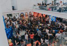 Em Curitiba, EBANX promove workshop para pessoas trans e travestis