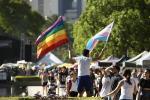 Porto Alegre ganha espaço para atendimento jurídico gratuito para LGBTQIA+
