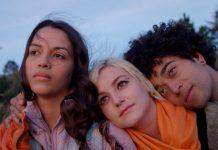 CineSesc celebra Dia da Visibilidade Trans com filmes e debate