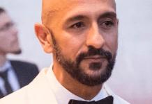 Irandhir Santos, vilão de 'Amor de Mãe', na vida real é bem casado com professor universitário