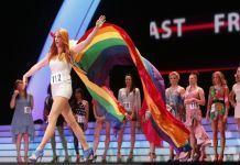 Concurso de drag oferece R$ 50 mil como premiação