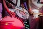 Acadêmicos do Baixo Augusta divulga programação de festas e ensaios