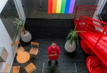 Empregabilidade de pessoas trans: como mudar essa realidade no Brasil?