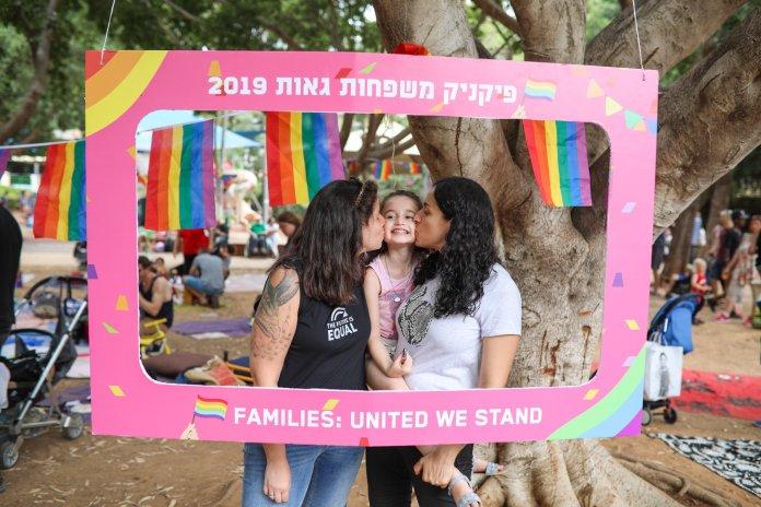 Ministério do Turismo de Israel
