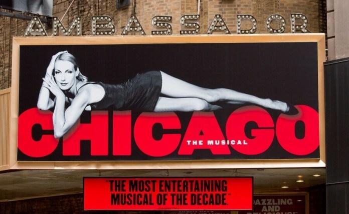 5 espetáculos musicais imperdíveis na Broadway   Nova York, EUA