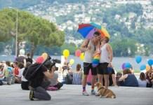 https://gay.blog.br/direitos/sao-paulo-podera-multar-e-ate-fechar-estabelecimentos-lgbtfobicos/