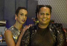 """""""TransMissão"""", apresentado por Linn da Quebrada e Jup do Bairro, confirma nova temporada para junho"""