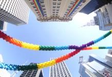 Parada LGBT de São Paulo divulga manifesto 2020: 'Sejamos o pesadelo dos que querem roubar nossa democracia'