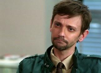 Ator de Supernatural se revela gay (Foto: Reprodução)